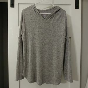 Aerie by American Eagle sweater